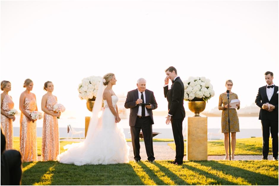 belle-mer-wedding_0045